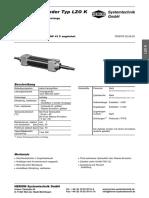 hs_d_1171_zylinder_typ_lzo_k_2.pdf