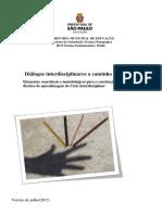 1_Dialogos Interdisc_a caminho da autoria.pdf