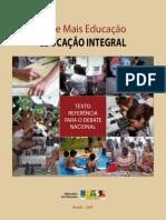 Cadfinal Educ Integral