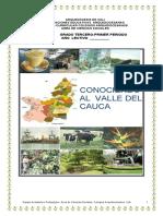 conociendo al Valle del cauca.pdf