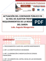 596_MUNGARRIETA_PRESENTACI_N_ROL_DEL_AUDITOR_FRENTE_AL_SAREN_R019.pdf