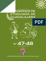 Cuadernos_etnologia