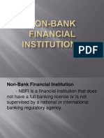 NON-BANK FINANCIAL INSTITUTIONS.pptx