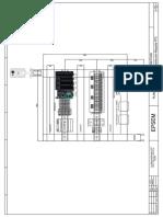 Plano de control de vivienda domitizada.pdf