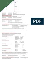 Apunte Autocad Procedimientos y Comandos Con El Teclado