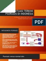 3. Situasi terkini Psoriasis.pdf