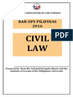 PALS_Civil_Law_2016.pdf