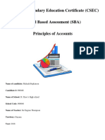 Accounts school based assessment.docx