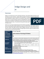 BR1458302913GIAN Brochure for Advanced Bridge Design and Construction Final(1)