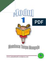 cara membaca tk .pdf