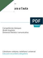 eso-literatura-aula.pdf