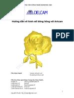 Rose-demo.pdf