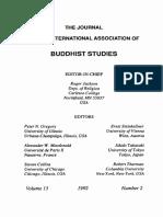 8802-8610-1-PB.pdf