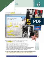 MyGrammarLabElem.pdf