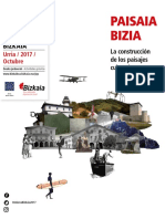 Programa2017.pdf