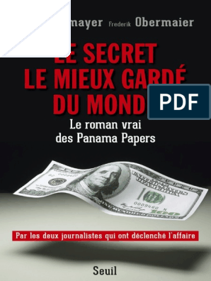 Livre Panama Papers   Edward Snowden   Vladimir Poutine