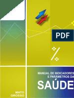 manual-basico-de-indicadores-e-parametros-em-saude-[442-090212-SES-MT].pdf