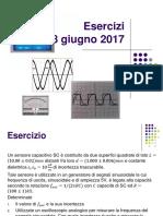 !!!!!esercizi_8giugno2017.pdf