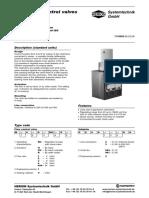 HS_GB_0990_NG_6_2-way-flow-control-valves.pdf