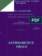 antidiabetice orale.ppt