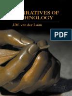 VAN DER LAAN     Narratives of Technology-Palgrave Macmillan US (2016).pdf