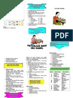 leaflet nutrisi bumil.doc