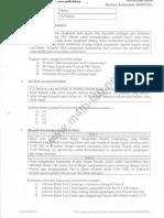 UN 2014 B IND www.m4th-lab.net.pdf