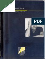 FAROCKI  - Crítica de la mirada.pdf