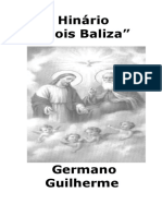Germano Guilherme - Versão Esp