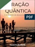 Oração_Quantica[1]