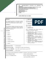 DNER-EM362-97.pdf