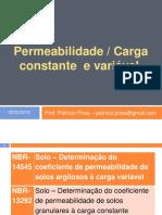 2-07-teoria-sobre-ensaio-de-permeabilidade.pdf