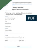 Facultad de Ciencias Económicas - IRP vs IRPF