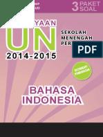 UN - BHS. INDONESIA. Database www.dadangjsn.com.pdf