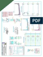 mSE3ujb.pdf