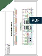 Je7Pbgk.pdf