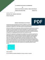 consulta circuitos.docx