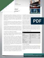 cafa_news_2_fr.pdf
