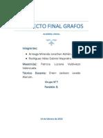 Grafos Proyecto Grupo 7 Terminadopatricia Valdiviezo (2)
