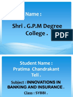 IBI   (prati).pptx