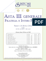 AstaFilatelicaNr3