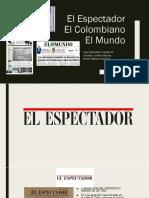 Periódicos.pptx