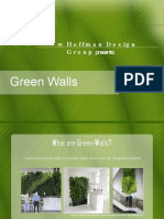 greenwallppt-12778393732012-phpapp01