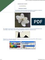 Ennegrecer fondos.pdf