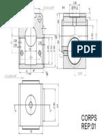 01 mise en plan.pdf