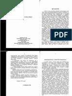 A faanyagvédelem módszerei és anyagai_Pluzsik_Szitányiné_Vargyay