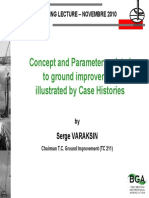 179486986-groung-impvment-pdf.pdf