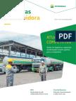 Publicacoes Br Revista Petrobras Distribuidora 212
