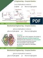 7803 Biochem