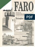 El Faro Nº.19